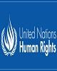 آمریکا از شورای حقوق بشار سازمان ملل متحد خارج شد