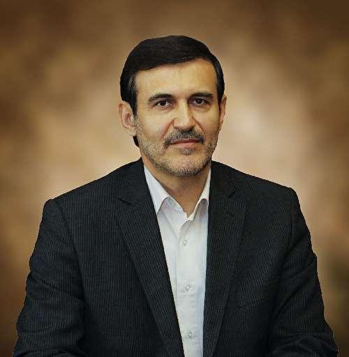 چرا باید روزنامه کیهان و اطلاعات این میزان از جیب مردم هزینه بتراشند؟/ مجلس ناکارامد است و نیاز به تغییر ساختار دارد
