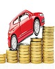 از «حباب بازار خودرو در مسیر تخلیه» تا «رتبه نخست در خرید کالاهای ایرانی به کدام کشور رسید؟»