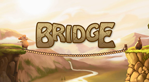 انیمیشن کوتاه پل