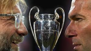 امشب فینال لیورپول - رئال مادرید؛ جنگ صلاح و رونالدو در کیف