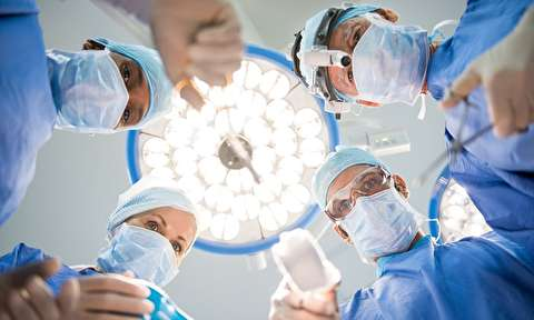 آیا جراحیها میتواند پلاسیبو باشد؟