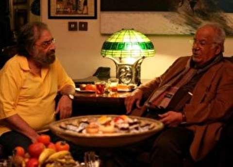 حرفهای تند کیمیایی درباره ناصر ملک مطیعی