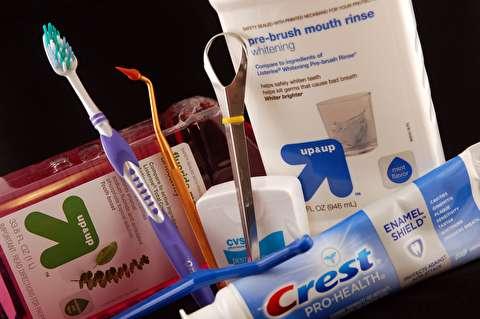چگونه دندانها را بدون درد سفید کنیم؟