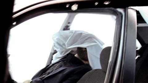 ترور مصطفی احمدی روشن