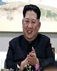 تردیدها درباره پایبندی کرهشمالی به توافق هستهای با...