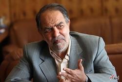 ترکان:برخی وزرا بهجایانقلاب مواظب خودهستند