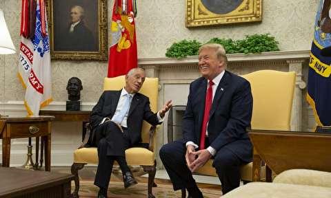 طعنه سوزا به ترامپ: پرتغال آمریکا نیست!