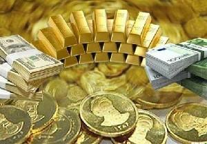نتیجه تصویری برای مالیات سکه + تابناک