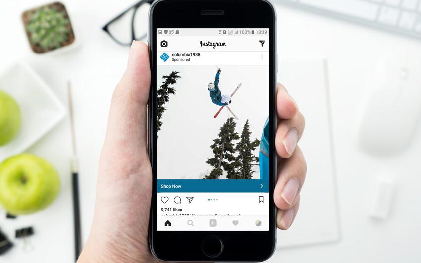فیلترینگ اینستاگرام در ایران پس از تبدیل شدن به یوتیوب؟ / واکنش وزیر ارتباطات از جنس تلگرام؟