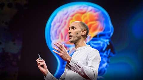 چگونه مغز واقعیت را تبدیل به توهم می کند؟