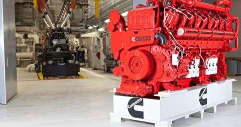 مکانیزم موتورهای دیزل چگونه است؟