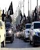 استراتژی داعش دیگر تصرف سرزمین نیست/ تلاش برای بازسازی...