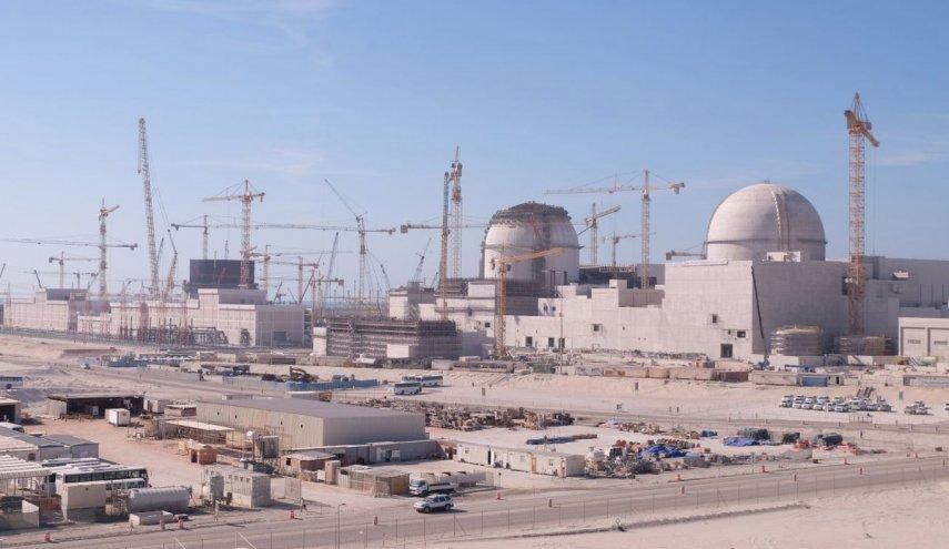 توافق ۳ کشور اروپایی امضاکننده برجام با تجارت بدون دلار با ایران/بررسی طرح ایران برای برداشت از حساب بانکی آلمان/ شروط اسرائیل برای فعالیتهای هسته ای عربستان/هشدار چین درباره عواقب فروپاشی برجام