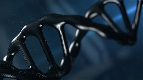 دیانای تاریک، جدیدترین معمای دنیای ژنتیک