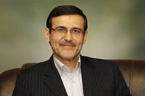 چرا محمدجواد فتحی از نمایندگی استعفا داد؟