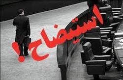 سمتوسوی تغییرات در دولت را چه کسی عوض کرد؟!/ لابی چهرههای دولتی در معرض تغییر و مشاهده عوارض آن در مجلس!