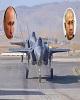 آغاز جنگ اسرائیل علیه ایران پس از دیدار نتانیاهو و...