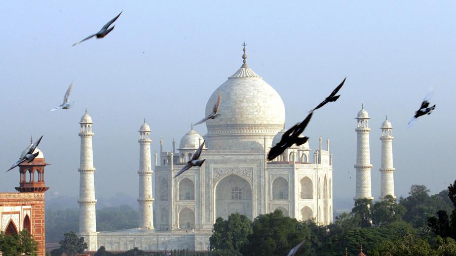 اقتصاد هند از فرانسه پیش افتاد و به زودی آمریکا را نیز کنار خواهد زد