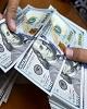 ۲ میلیارد دلار از ارز صادراتی پتروشیمیها کجاست؟