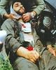 با علی اکبر شیرودی، نامدارترین خلبان هلی کوپتری جهان...