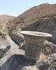 ۹۲ میلیون متر مکعب آب، گمشده سدی که برای احداثش میلیاردها تومان هزینه شد
