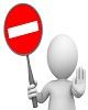 از «وعده حذف برخی کالاها از فهرست کالای ممنوعه وارداتی» تا «رونق در بزرگترین بازار خودروی جهان»