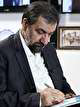 آقای روحانی! به هشدارها توجه نکردید / پس از اوباما، نوبت جمهوریخواهان است و ممکن است به تعهدات آقای اوباما عمل نشود / رفتار اوباما با جنابعالی، دقیقاً مشابه رفتار کلینتون با یاسر عرفات است