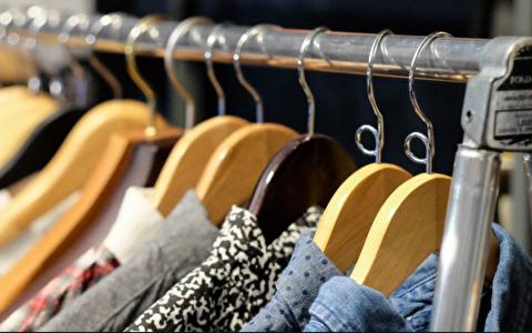 چگونه چوب لباسی مناسب انتخاب کنیم؟