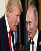پیامد احتمالی دیدار پوتین و ترامپ؛ جنگ با ایران!؟