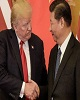 از «کاهش بهای طلای سیاه با احتمال افزایش تولید روسیه و عربستان» تا «زیان ۵۰۷ میلیون دلاری تسلا از جنگ تجاری آمریکا و چین»
