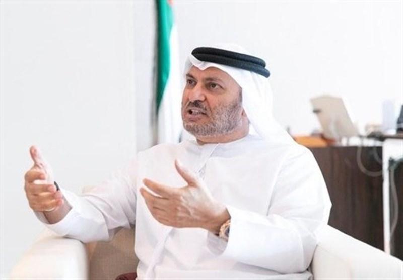 تشدید جنگ رسانهای بین عربستان و ترکیه /چین به دنبال جایگزینی نفت ایران با کشورهای عربی/واکنش رسمی امارات به فرار شاهزاده اماراتی به قطر/شکایت ایران از آمریکا در دیوان بین المللی دادگستری