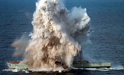 جنگ فالکلند؛ نبردی برای بهرهبرداری سیاسی
