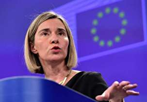 A glimmer of hope for the JCPOA as the EU is taking active measures to save the deal