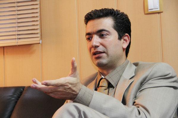 اعتبار 80 میلیارد دلاری اروپا برای شرکتهای ایرانی