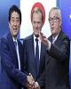 از «اعتبار ۸۰ میلیارد دلاری اروپا برای SMEها پس از پیشنهاد دکتر ظریف» تا «جزئیات توافق نامه تجارت آزاد ژاپن و اتحادیه اروپا»