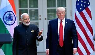 Iran oil sanctions: India, US hold talks as Washington hints at exemptions