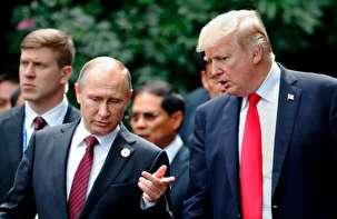 Syria civil war: 'Grand bargain' expected at Trump-Putin Helsinki summit fails to materalise