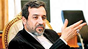 Iran shall continue to supply oil to India: Abbas Araghchi