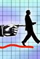 آشنایی با وظایف قانونی کارفرما در برخورد با کارگر متخلف