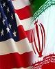 واکنش آمریکابه شکایت تهران ازواشنگتن در دیوان بینالمللی...