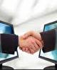 آشنایی با نکات انعقاد و مشروعیت قراردادهای الکترونیکی