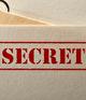 قرارداد محرمانگی یا عدم افشای اطلاعات محرمانه چیست؟
