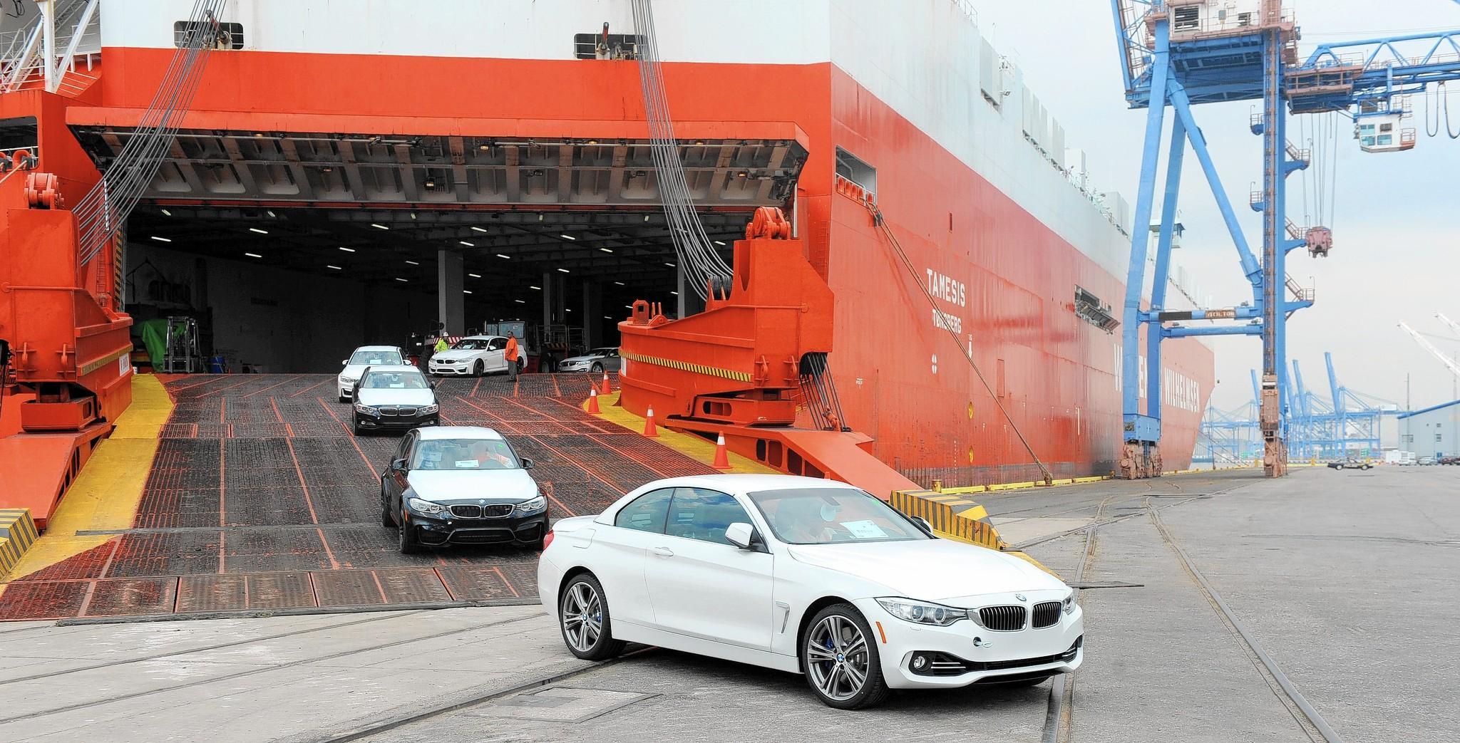بازداشت بالاترین مقام دولتی مرتبط با ثبت سفارشهای جعلی ۶۴۸۱ خودرو