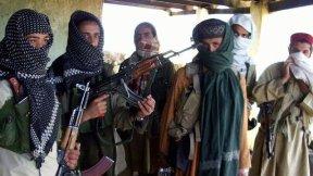 طالبان پاکستان رهبر جدید انتخاب کرد