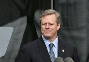 بازجویی از پسر فرماندار آمریکایی به دلیل آزار جنسی