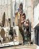مسدود شدن صفحات حزب الله در فیسبوک و توییتر/ تداوم درگیری های شدید ارتش سوریه با معارضان در جنوب سوریه/آغاز اجرای لغو ممنوعیت رانندگی زنان در عربستان/ ائتلاف مقتدا صدر و حیدر العبادی برای تشکیل دولت عراق