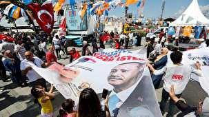 Turkey to vote in first presidential, parliamentary polls after failed coup