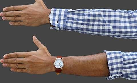 چند شگرد کاربردی برای استفاده از پیراهن کهنه