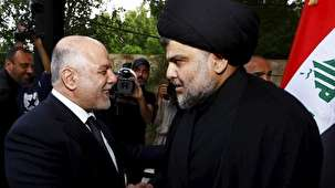 Sadr pursues a wise strategy to secure the support of all Iraqi political factions